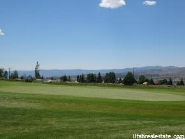 Land for Sale at 12165 E SPORTS HAVEN Drive 12165 E SPORTS HAVEN Drive Fairview, Utah 84629 United States