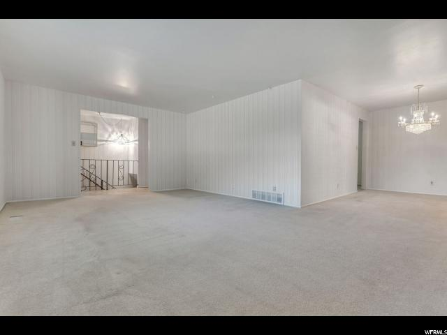 2801 E WANDA WAY Holladay, UT 84117 - MLS #: 1487189