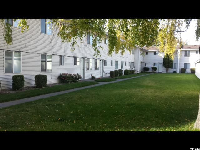 575 TIGER AVE Idaho Falls, ID 83401 - MLS #: 1487190