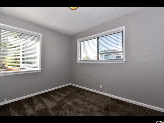 907 N COLORADO ST Salt Lake City, UT 84116 - MLS #: 1487194