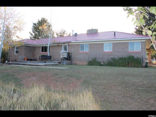 248 N 100 Unit 31 Monticello, UT 84535 - MLS #: 1487196