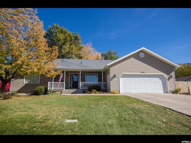 2040 N 1550 E, North Logan UT 84341