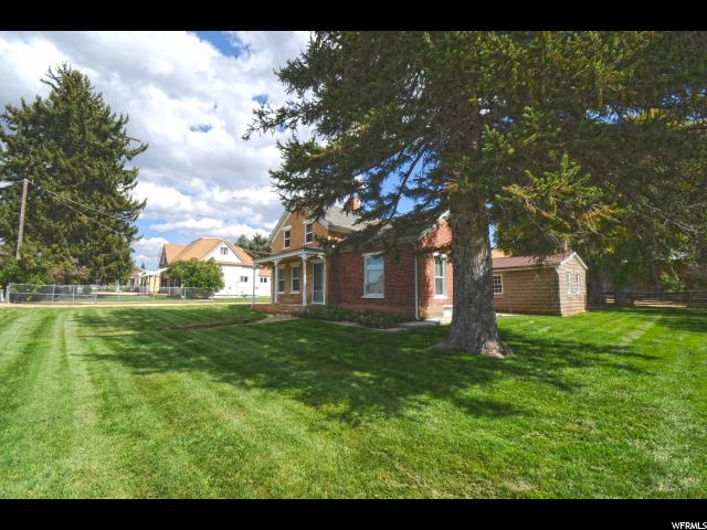 Additional photo for property listing at 1191 S HOYTSVILLE Road 1191 S HOYTSVILLE Road Hoytsville, Utah 84017 États-Unis