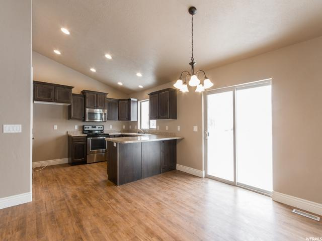 Additional photo for property listing at 430 S HINCKLEY Road 430 S HINCKLEY Road Grantsville, Юта 84029 Соединенные Штаты