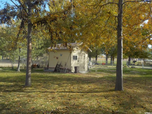 Additional photo for property listing at 37 E 500 S 37 E 500 S Gunnison, Utah 84634 United States