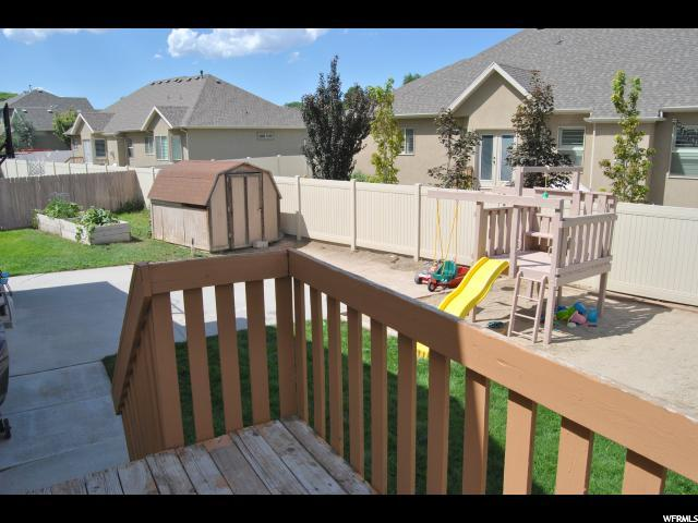 Additional photo for property listing at 13281 S 2590 W 13281 S 2590 W Riverton, Utah 84065 États-Unis
