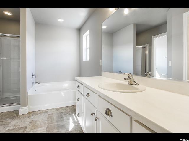 440 S HINCKLEY RD Grantsville, UT 84029 - MLS #: 1487227