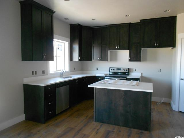 Additional photo for property listing at 539 S 480 W 539 S 480 W Providence, Юта 84332 Соединенные Штаты