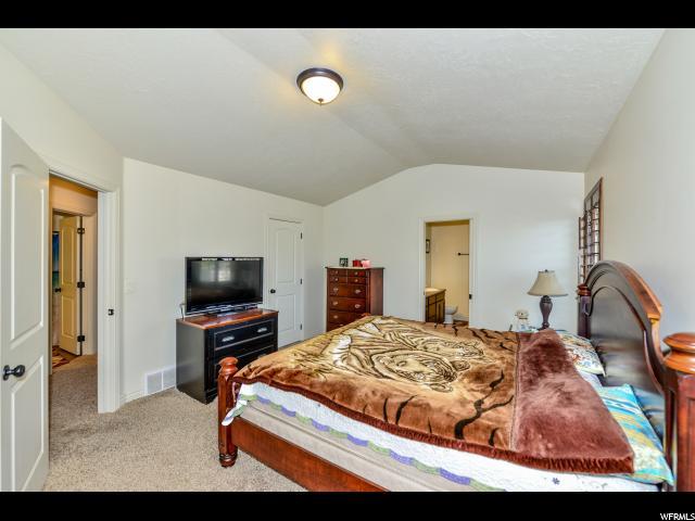 5755 S ALTAMIRA DR West Valley City, UT 84118 - MLS #: 1487247