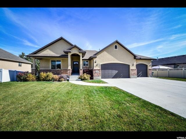 5755 S ALTAMIRA DR, West Valley City UT 84118