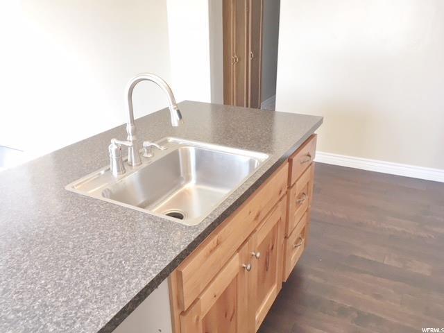 10 S STATE ST Redmond, UT 84652 - MLS #: 1487256