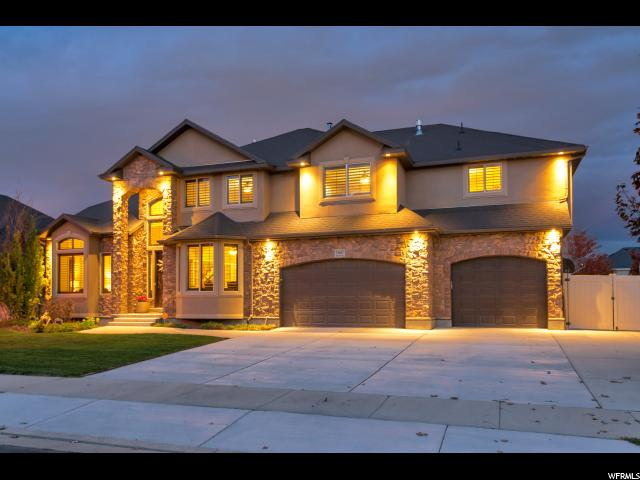 11687 S JORDAN FARMS RD, South Jordan UT 84095