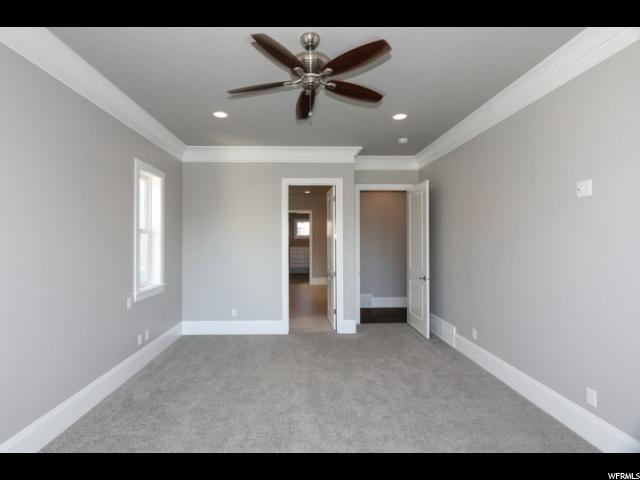 8154 NEWBURY GROVE LN Cottonwood Heights, UT 84121 - MLS #: 1487275