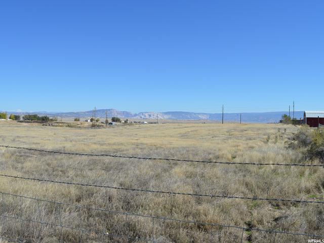 Additional photo for property listing at 5237 S 3150 E 5237 S 3150 E Vernal, Utah 84078 United States