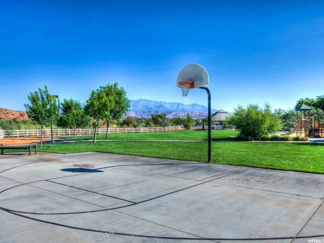 22435 E BELLA ROSA CIR St. George, UT 84790 - MLS #: 1487281
