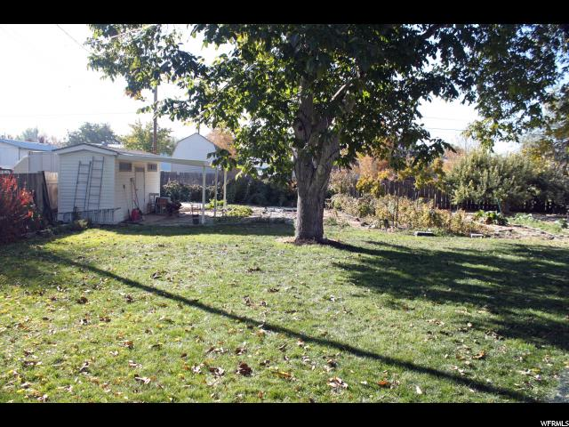 Additional photo for property listing at 67 W CHERRY Street 67 W CHERRY Street Grantsville, Юта 84029 Соединенные Штаты