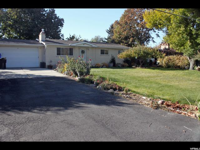 Additional photo for property listing at 67 W CHERRY Street 67 W CHERRY Street Grantsville, Utah 84029 United States