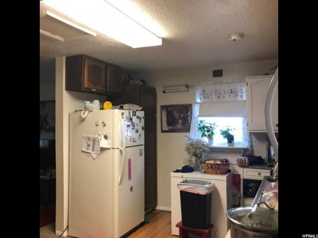 Additional photo for property listing at 3676 S JEFFERSON Avenue 3676 S JEFFERSON Avenue South Ogden, 犹他州 84403 美国