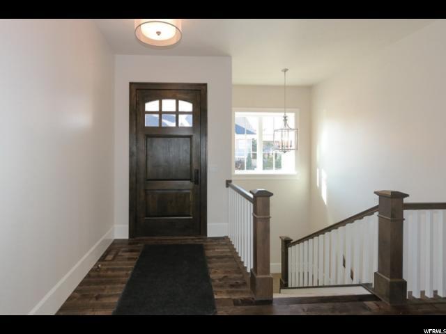 Additional photo for property listing at 8177 NEWBURY GROVE Lane 8177 NEWBURY GROVE Lane Cottonwood Heights, Utah 84121 United States