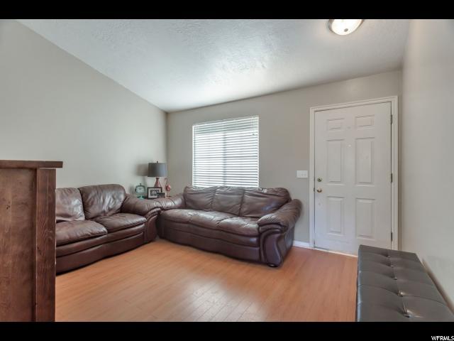 4147 S AUBREY LN West Valley City, UT 84128 - MLS #: 1487333