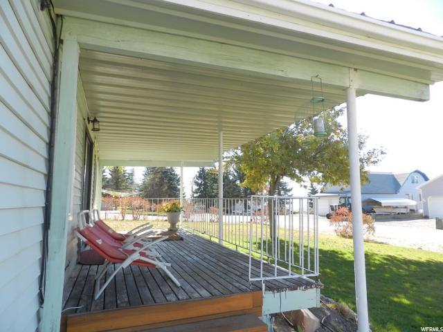 Additional photo for property listing at 56 B Street 56 B Street Unit: 31 St. Charles, Idaho 83272 Estados Unidos