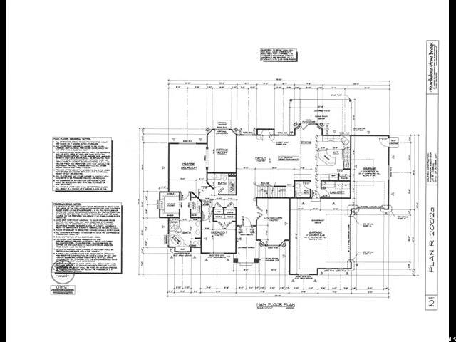 Additional photo for property listing at 561 W 3950 S Road 561 W 3950 S Road Unit: 9 Vernal, Utah 84078 Estados Unidos
