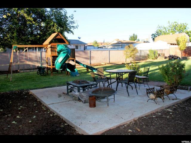 Additional photo for property listing at 1224 W 710 N 1224 W 710 N St. George, Utah 84770 États-Unis