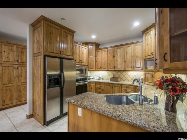 3525 W CHARLESTON LN Charleston, UT 84032 - MLS #: 1487391