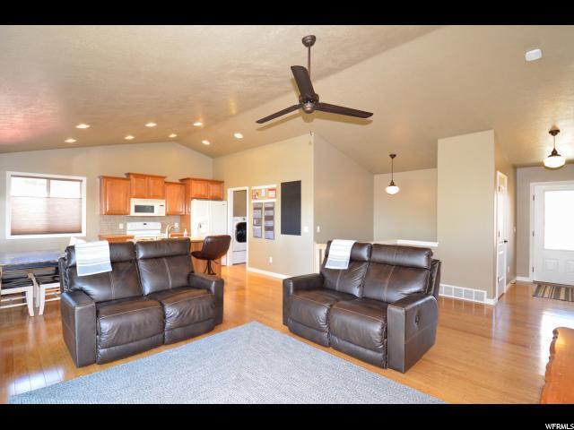 3273 N 500 North Ogden, UT 84414 - MLS #: 1487397
