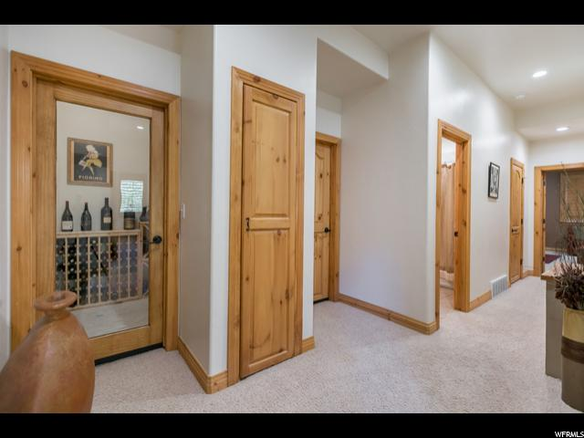 5350 E PIONEER FORK RD Salt Lake City, UT 84108 - MLS #: 1487402