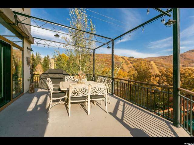Additional photo for property listing at 5350 E PIONEER FORK Road 5350 E PIONEER FORK Road Salt Lake City, Utah 84108 Estados Unidos