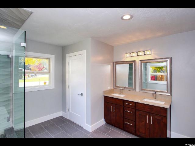 4951 WESTMOOR RD Holladay, UT 84117 - MLS #: 1487413