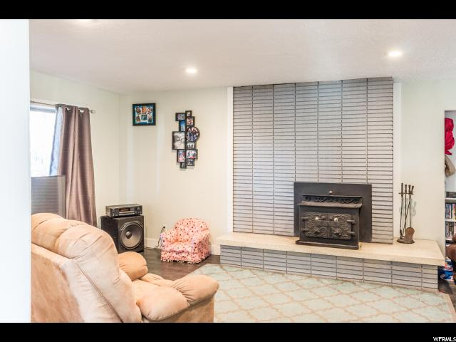 Additional photo for property listing at 3566 W CHRISTY Avenue 3566 W CHRISTY Avenue West Valley City, Utah 84119 United States