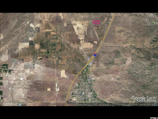 Additional photo for property listing at 200 E 2400 N 200 E 2400 N Fillmore, Юта 84631 Соединенные Штаты