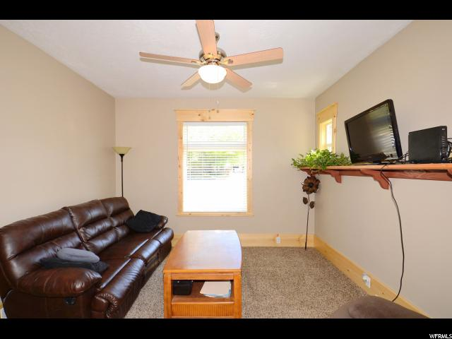 2129 QUINCY AVE Ogden, UT 84401 - MLS #: 1487430