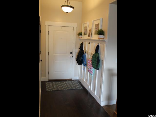 1584 S TERRACE RD. Saratoga Springs, UT 84045 - MLS #: 1487433
