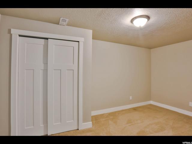 3363 S HONEYCUT RD Unit B Salt Lake City, UT 84106 - MLS #: 1487469