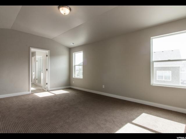 Additional photo for property listing at 1891 N 880 W 1891 N 880 W Unit: 1 Orem, Utah 84057 États-Unis