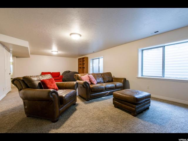 1348 E WINDERBROOK WAY Salt Lake City, UT 84124 - MLS #: 1487472