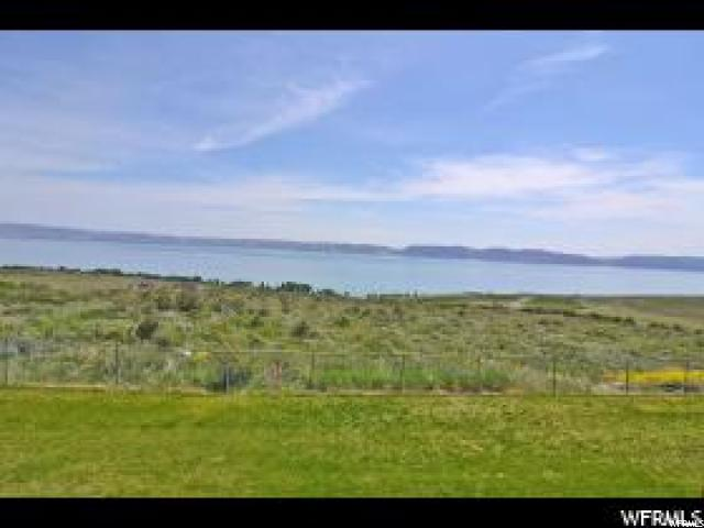 1200 W ROCKIN E RANCH RD Garden City, UT 84028 - MLS #: 1487475