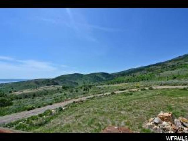 Additional photo for property listing at 1150 W ROCKIN E RANCH Road 1150 W ROCKIN E RANCH Road Garden City, Utah 84028 United States