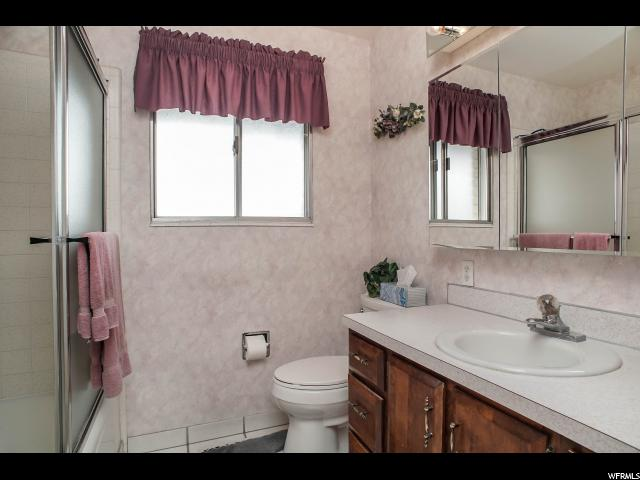 2395 W 1900 Farr West, UT 84404 - MLS #: 1487477