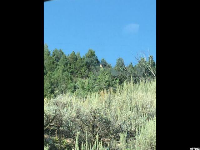 Additional photo for property listing at 8780 E LAKE PINES Drive 8780 E LAKE PINES Drive Heber City, Utah 84032 Estados Unidos