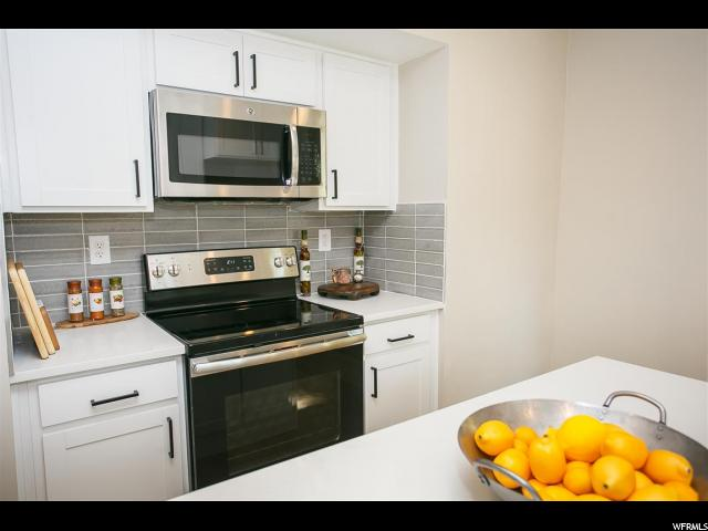 2594 S LAKE ST Salt Lake City, UT 84106 - MLS #: 1487492
