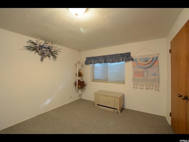 8974 S BRENTMAR CIR Sandy, UT 84070 - MLS #: 1487501