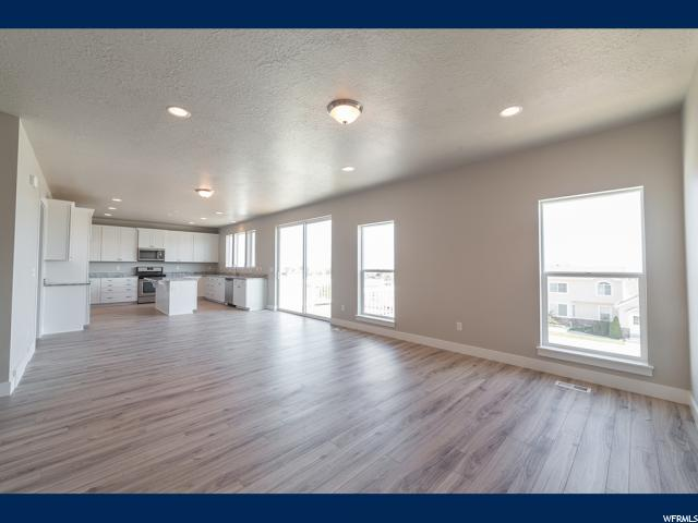 Additional photo for property listing at 7403 W NARROW LEAF Circle 7403 W NARROW LEAF Circle Unit: 43 Herriman, Utah 84096 Estados Unidos