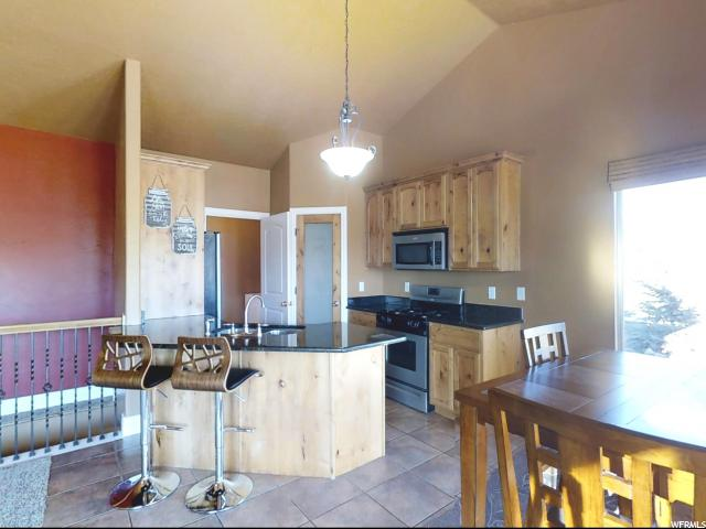 460 E 285 Mount Pleasant, UT 84647 - MLS #: 1487505