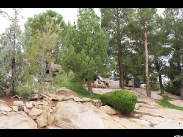 Additional photo for property listing at 342 VERMILLION Avenue 342 VERMILLION Avenue St. George, Юта 84790 Соединенные Штаты