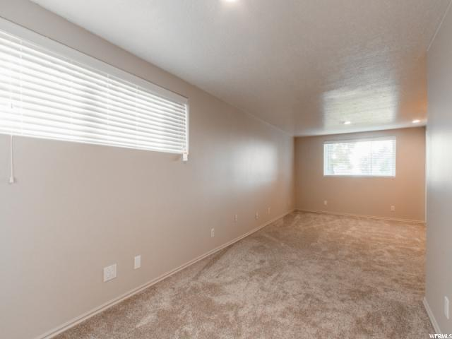 Additional photo for property listing at 1310 N 250 W 1310 N 250 W Bountiful, Utah 84010 États-Unis