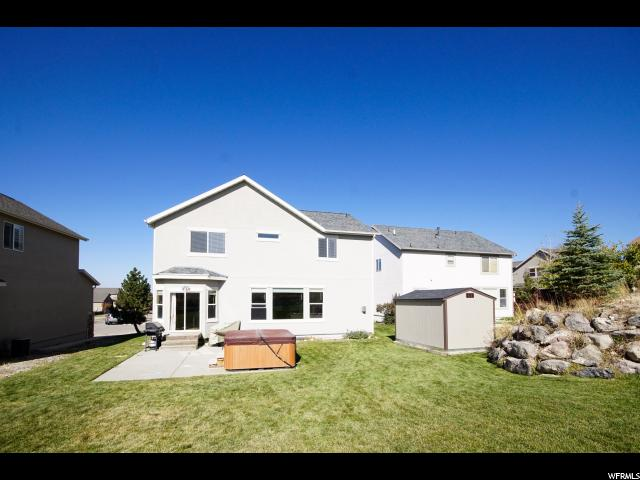 Additional photo for property listing at 1774 E LONE OAK Drive 1774 E LONE OAK Drive Draper, Utah 84020 United States